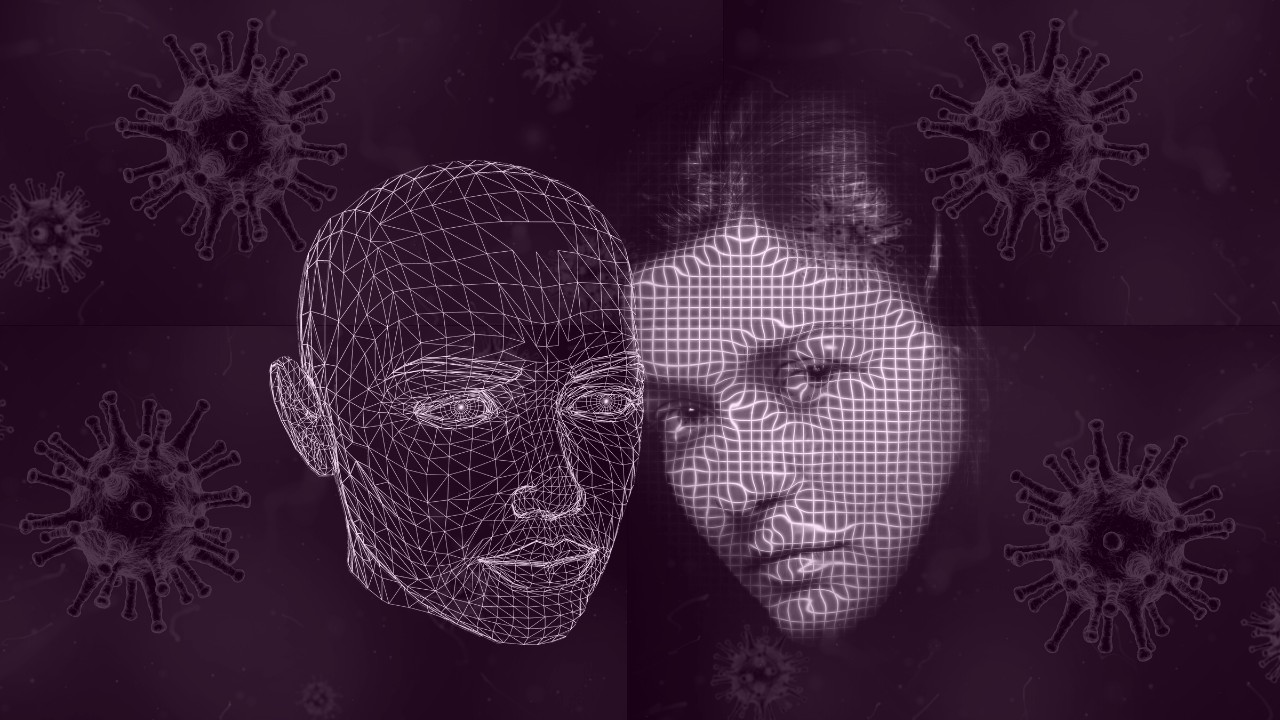 Risultato immagini per massa di nevrotici