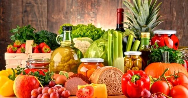 Risultato immagini per Anti-Nutrienti