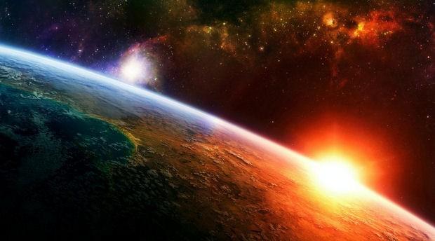 HARWITUM 21/12/2012 - Il cammino verso il cambio vibrazionale