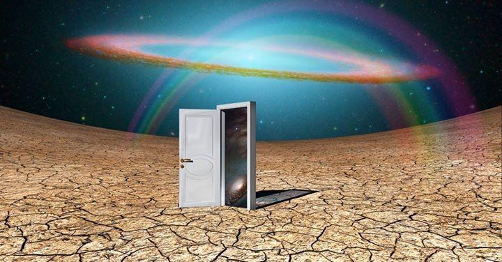 """Presentazione del libro """"Salto quantico"""" con Patrizio ..."""