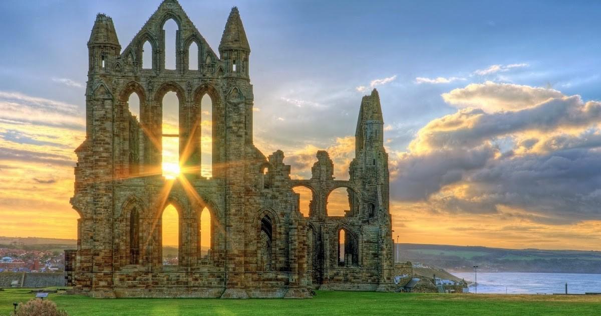 incantaMenti: i Celti: Keltia Due, la Seconda Età dell'Oro
