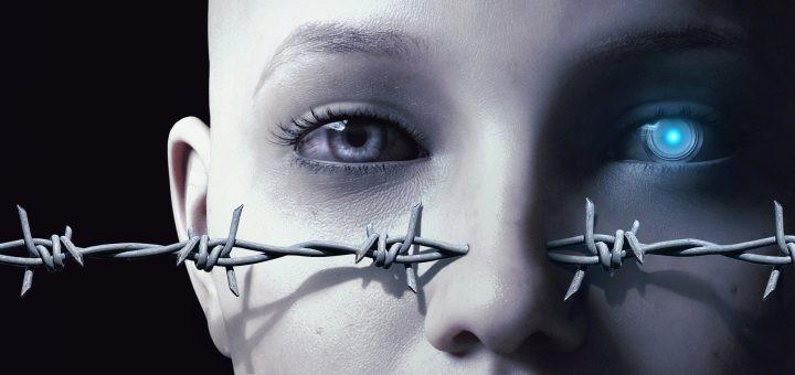 Sono un Essere Umano... - blog TG24 la comunicazione