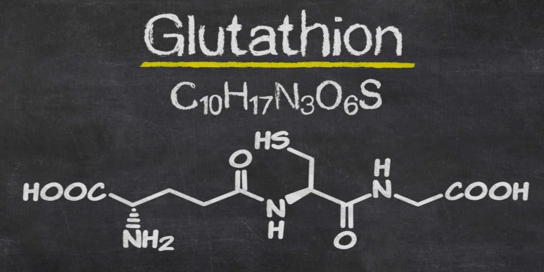 Glutatione come integratore, a cosa serve e quando ...