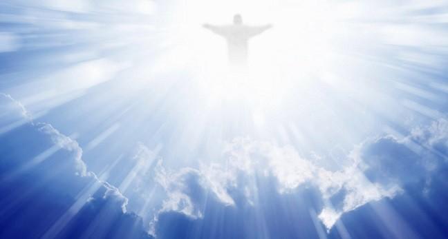 E se si avverasse? Un 'messaggio' di avvertimento dal cielo è annunciato da molte profezie.