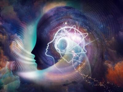 Coscienza quantistica