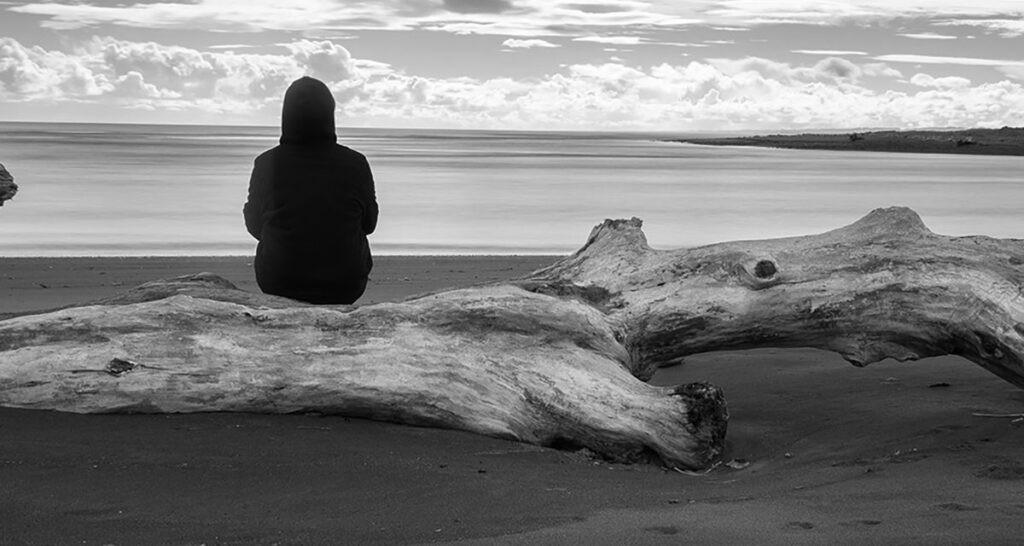 Solitudine: essere soli o sentirsi soli - Chiara Nardone Psicoterapeuta