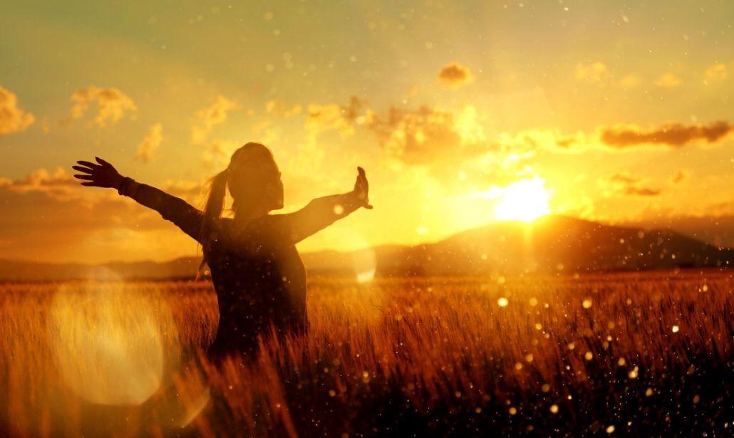Accendere il sole. Uno dei primi e più importanti… | by Andrea Buonaccorsi | Medium