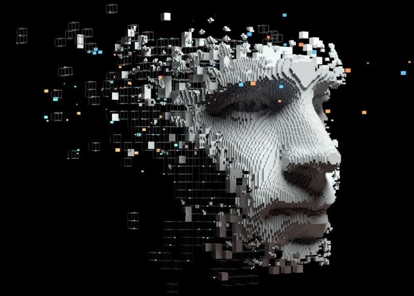 Intelligenza artificiale: cos'è e come influenza il nostro immaginario – Auralcrave