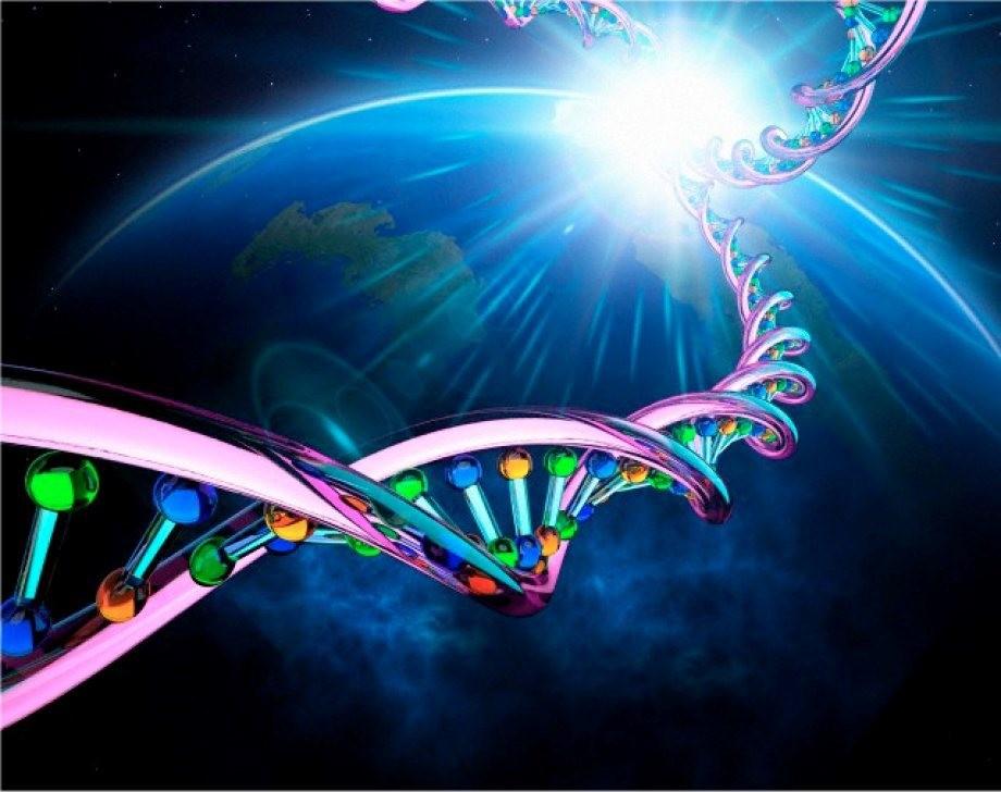 Cosa sta accadendo al nostro DNA ??? Aggiornamento sintomi
