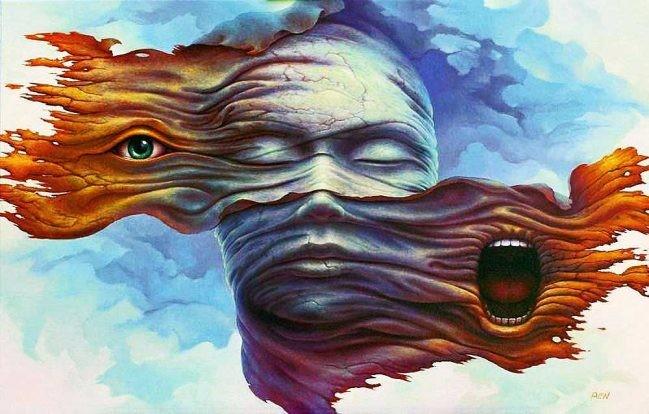 Emozioni negative: come affrontarle in maniera positiva e riuscire ad andare oltre   Arricchisciti