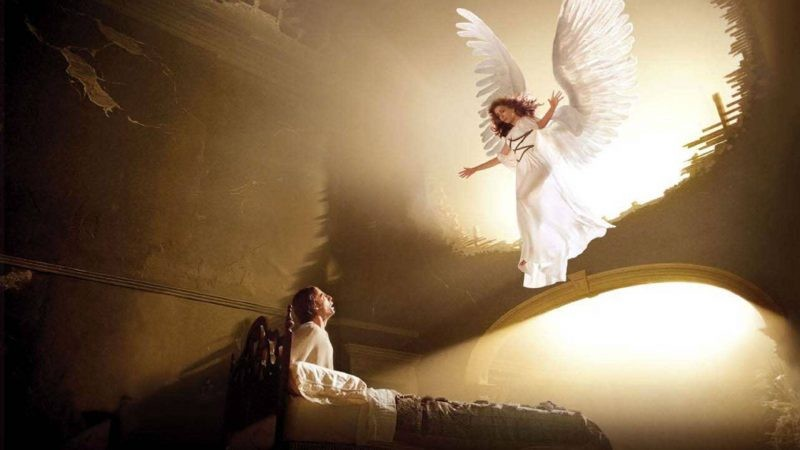 Differenze tra i tipi di sogni: profetici, incubi, sogni lucidi, sogni di guarigione