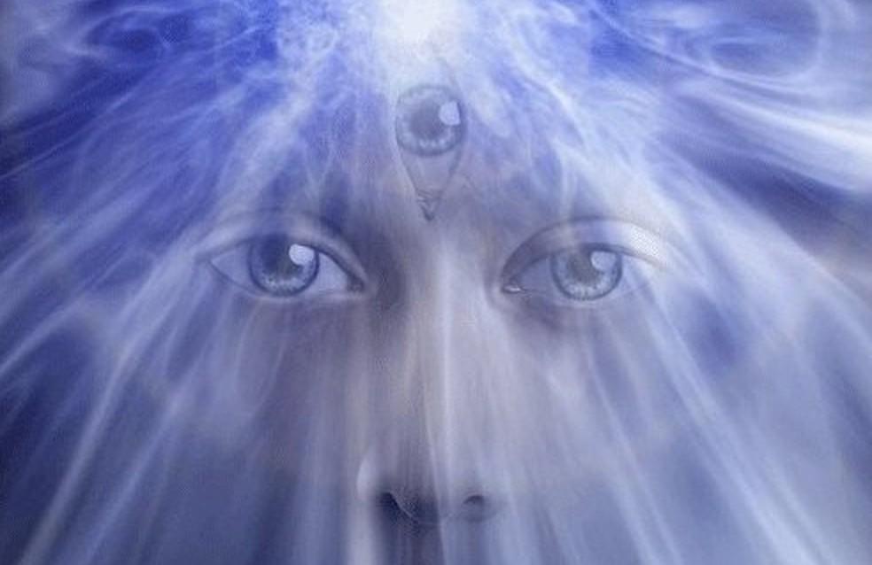 Το μάτι του Ρα, ο Σωκράτης, και το «τρίτο μάτι» - Αφύπνιση Συνείδησης