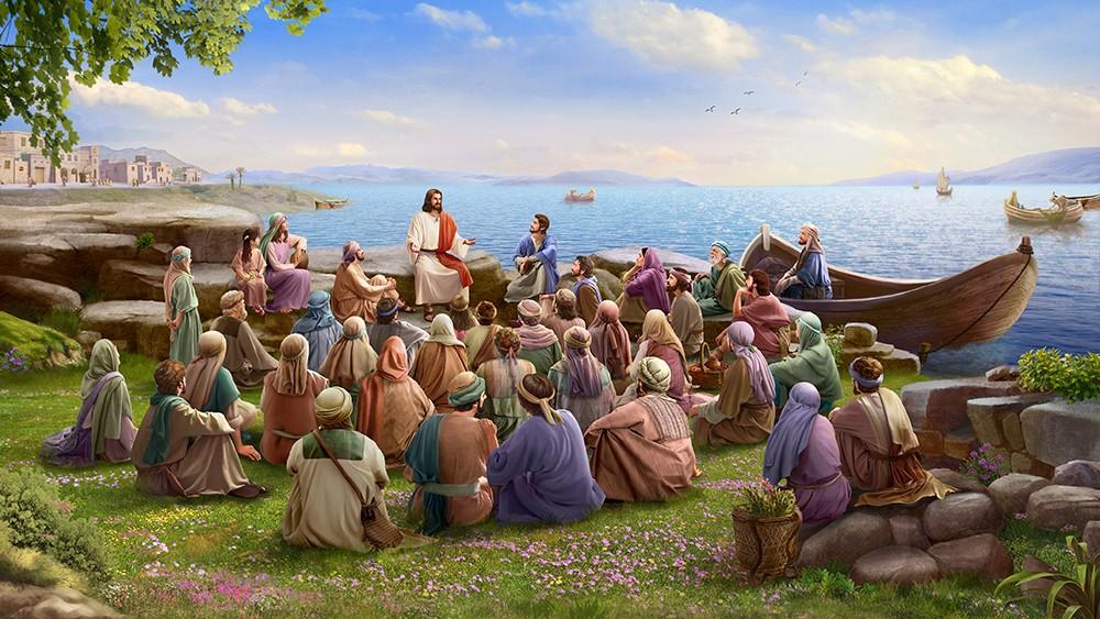 Il Signore Gesù disse che sarebbe ritornato, e in quale maniera farà ritorno?