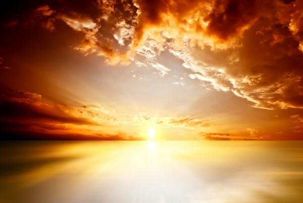 Foto Cielo alba, immagini Cielo alba da scaricare | Foto stock - Depositphotos