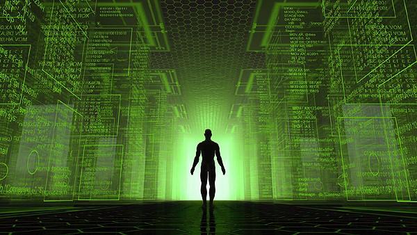 Realtà virtuale e cinema, un rapporto di lunga data