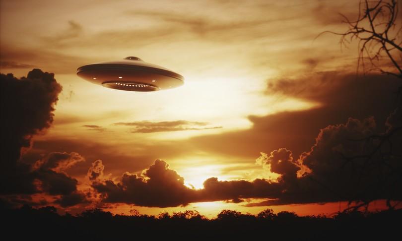 """New York """"meta"""" degli alieni: 184 avvistamenti di Ufo in 9 mesi"""