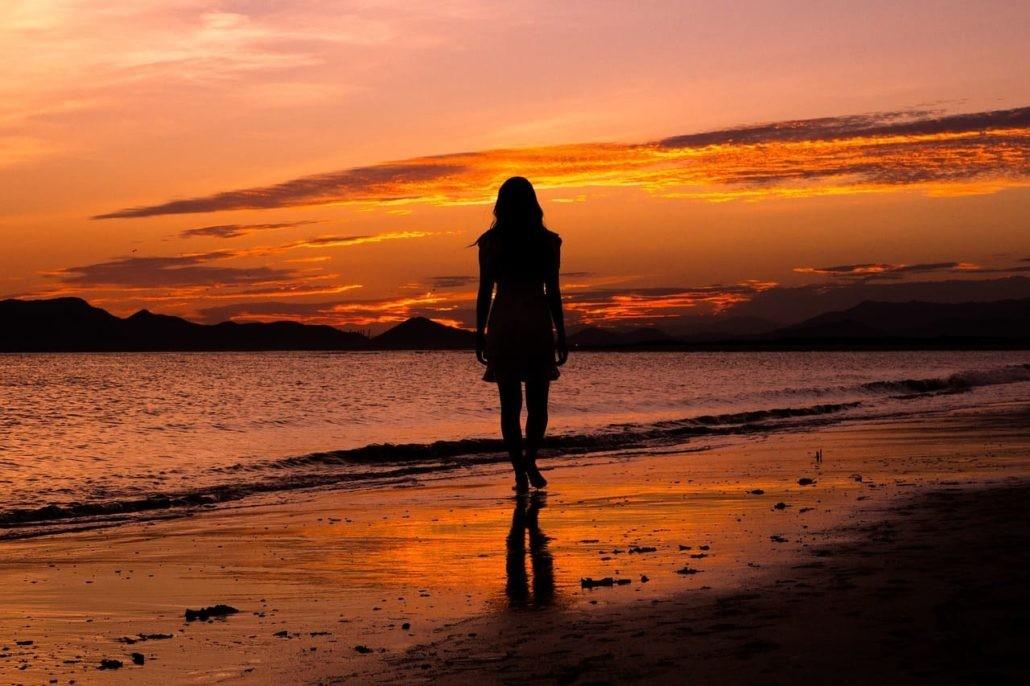 Fotografare tramonti: consigli utili per foto tramonti