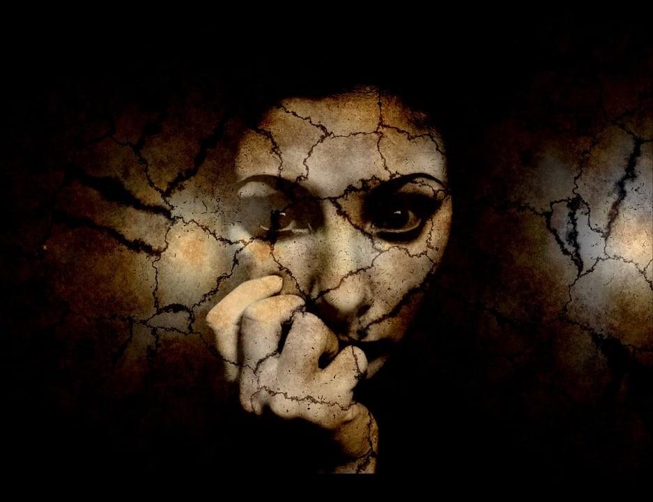 Aiuto dopo l'aborto:come superare la tristezza e il dolore