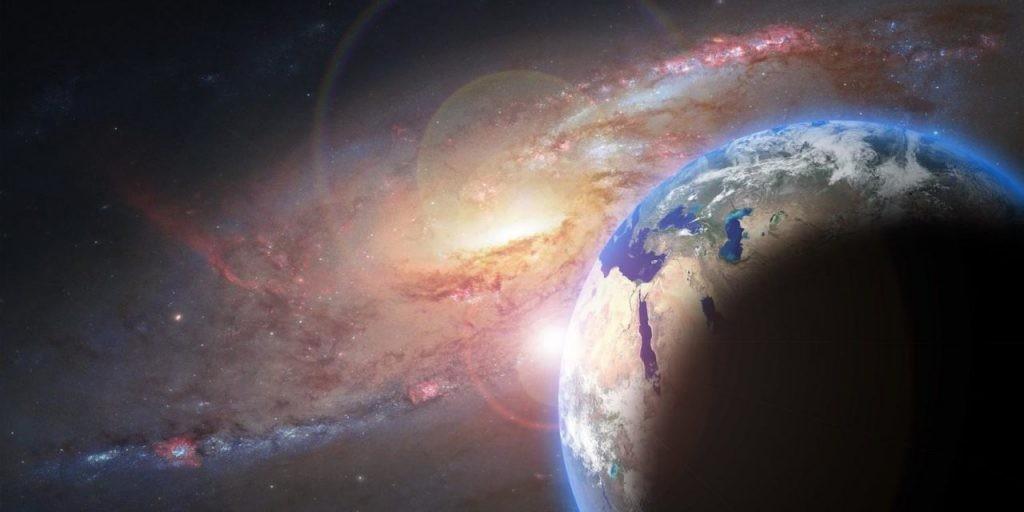 """Non possiamo più ignorare l'esistenza di civiltà extraterrestri"""": il """"Progetto Galileo"""" a caccia di prove lasciate dalla tecnologia aliena"""