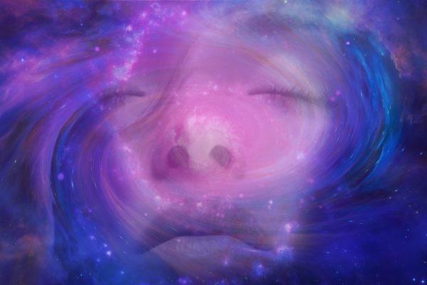 Risvegliati - Blog dedicato al risveglio spirituale