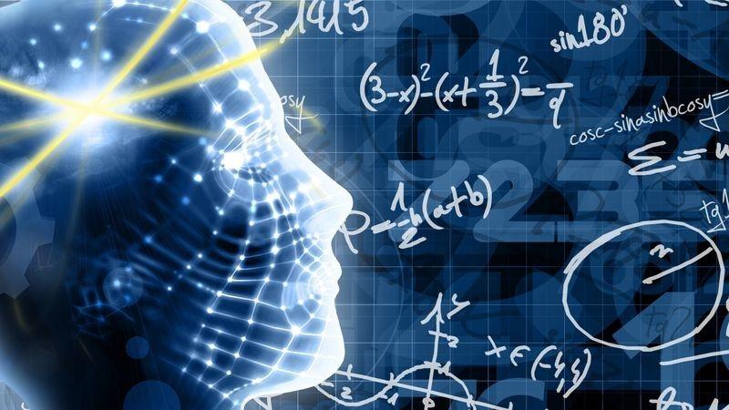 Innovazioni in corso di sviluppo, fra scienza, tecnologia e artigianato digitale